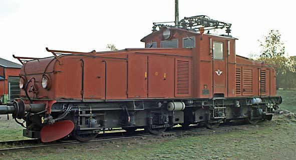 Lok Hg 787. Bilden är länkad från:http://www.frykmo.se/mj/lok/hg/org_hg_787.jpg